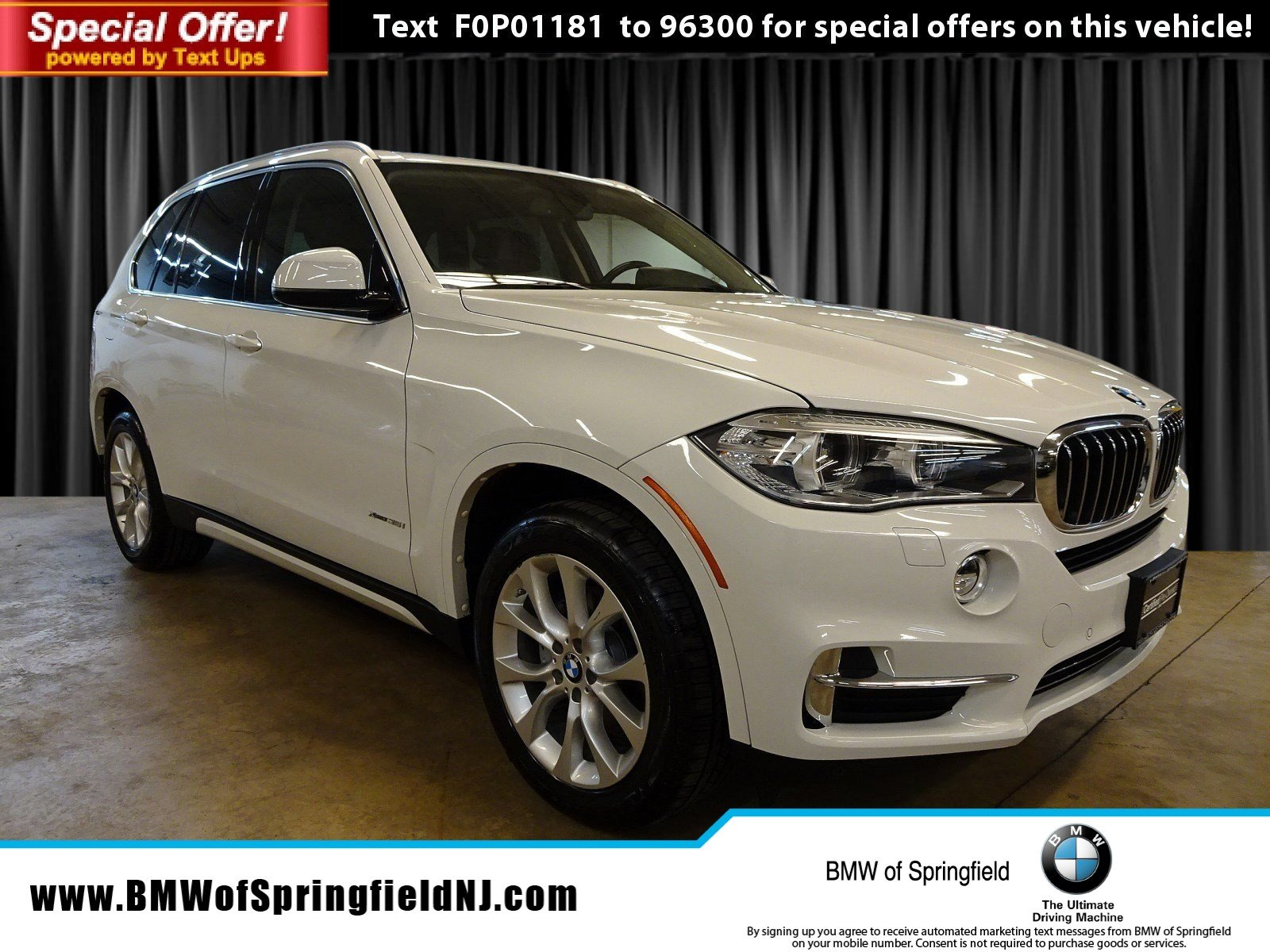 stock used for near c l duluth htm main sale bmw ga
