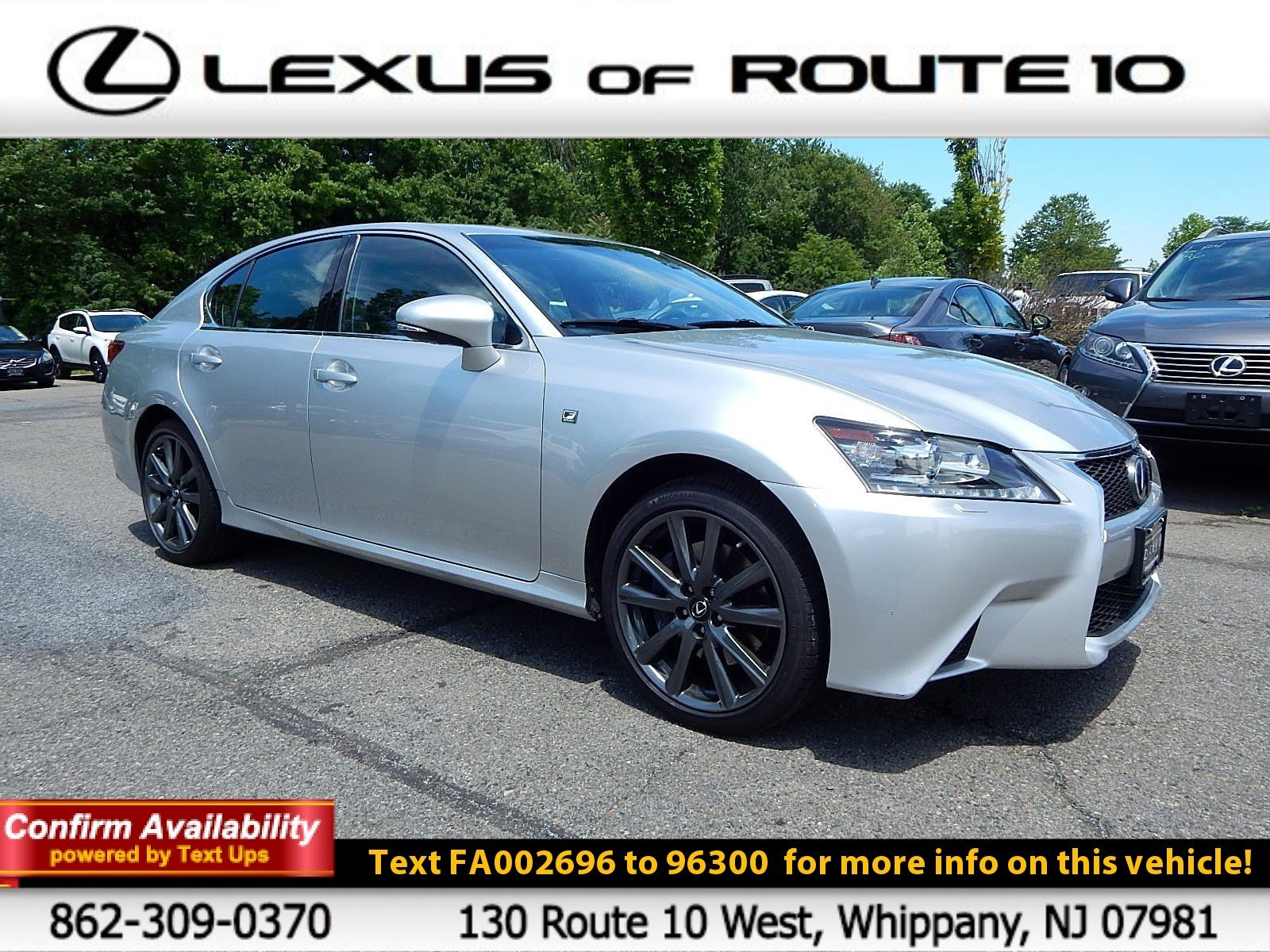 gs front canada used reviews lexus en cars seats motor view research models new trend