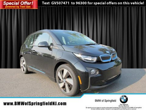 Pre Owned Bmw Cars Suvs For Sale Bmw Of Springfield